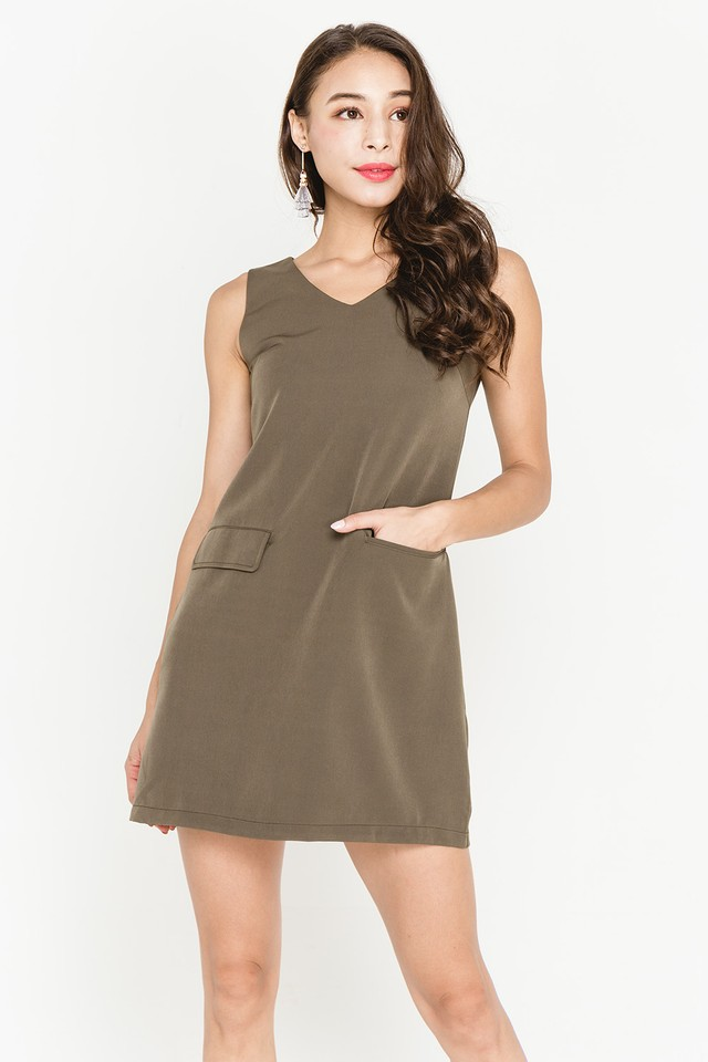 Sheridan Dress Army