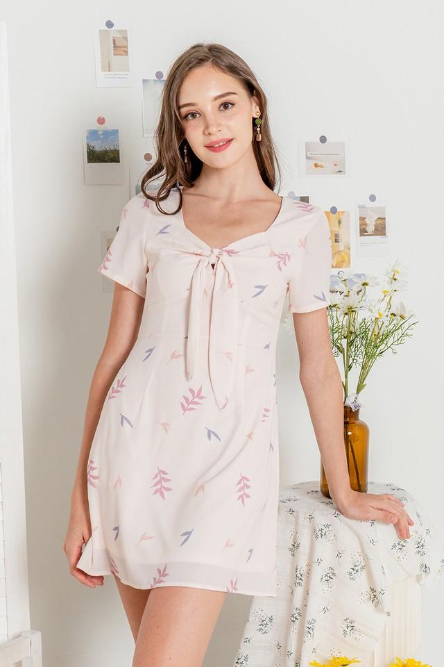 Melodee Dress